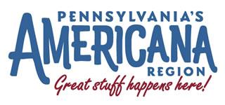 Pennsylvania's Americana Region
