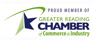 Greater Reading Chamber of Commerce & Industry